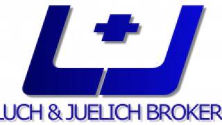 Primer seguro para empresas 2.0 Crouco y Lluch & Juelich