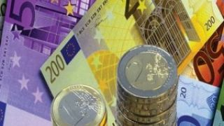 5 ideas para ahorrar con una cuenta remunerada