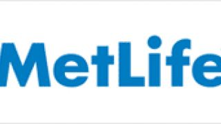 Alianza METLIFE y Pelayo en seguros de coche y hogar