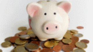 ¿Depósito o cuenta remunerada?
