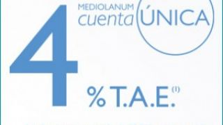 La Cuenta Única de Fibanc-Mediolanum