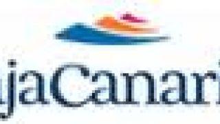 Préstamo Personal online de CajaCanarias