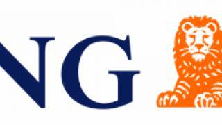 Cuenta Naranja Mini de ING Direct