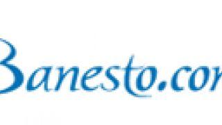 Depósitos a plazo Azules de iBanesto