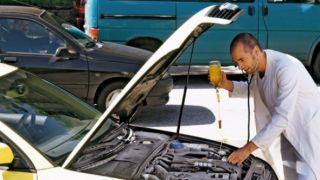 Seguros de coche: ¿todo riesgo o a terceros?