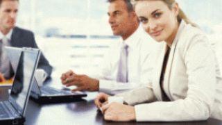 Claves para elegir un broker de Forex