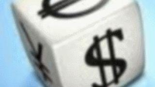 Claves para invertir mejor en Forex