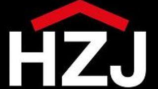 Hipoteca Zaragoza Joven de CAI
