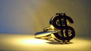 Lyxor Gold Bullion: Mercado del oro