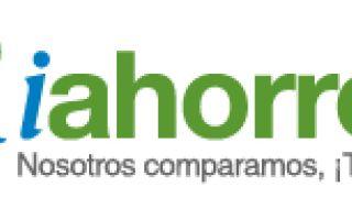 Pau Monserrat, experto de iahorro.com, hoy y mañana en Invertia