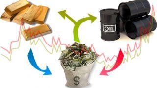 Cómo operar con Cfds sobre divisas