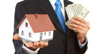 Cómo usar un comparador de hipotecas