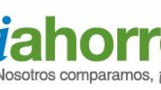 El comparador de bancos iAhorro.com te ahorrará tiempo y dinero