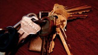 ¿Cómo se tasa mi casa si se la queda el banco?