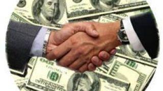 ¿Qué son los préstamos y créditos universitarios?