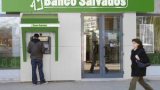 Banco Salvados: una nueva forma de hacer banca