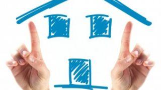 Cláusulas hipotecarias que debes conocer