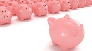 Claves para comparar los depósitos bancarios