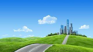 Comprar nuestra vivienda habitual es más fácil con un comparador de hipotecas