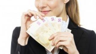 Consejos para contratar un crédito rápido