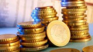 ¿Cuenta remunerada o fondos de inversión?
