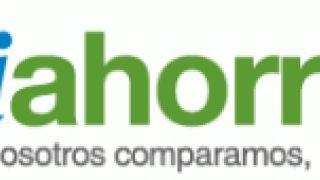 El comparador de iAhorro en Intereconomía