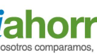 La encrucijada de las Preferentes: iAhorro.com opina