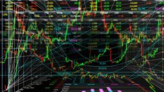 Los inversores no apostaron por una caída de las acciones de los bancos