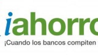 Superdepósitos en los medios: iAhorro.com opina