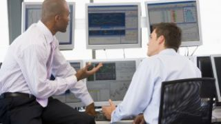 5 preguntas y respuestas sobre cómo invertir con broker