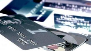 7 claves para solicitar una tarjeta de crédito