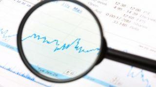 ¿Cómo crear una estrategia para invertir e CFDs?