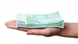 ¿Cómo funcionan los minicréditos? Peligros de las compañías de capital privado