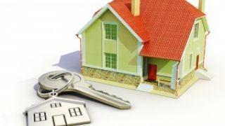 Cómo una cuenta remunerada puede ser una cuenta vivienda