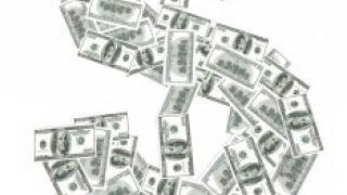 Consejos para solicitar un crédito bancario de empresa