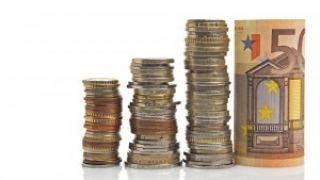 ¿Cuáles son las cuentas nómina más rentables?