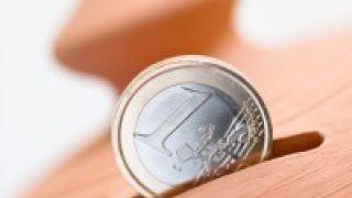 ¿Dónde está la rentabilidad en los planes de pensiones?