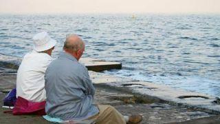 El seguro de rentas vitalicias: ventajas y cautelas a tener en cuenta