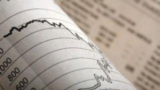 ¿Qué son y cómo invertir en Cfd sobre commodities?