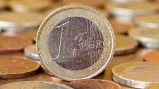 Ahorra a fin de mes: elige una cuenta remunerada