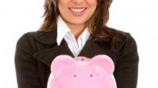 Bonos o depósitos bancarios: ¿qué es más rentable?