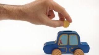 Cuidado con las firmas de seguros con coches de sustitución