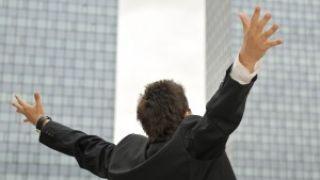 Consejos para ganar con la operativa en Cfds con acciones