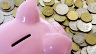 ¿Cuenta remunerada interés fijo o interés variable?
