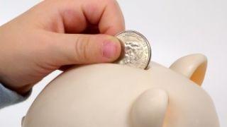 El plan de ahorros por excelencia
