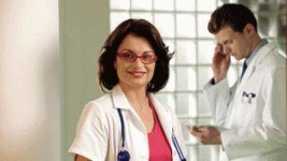 Las coberturas de los Seguros de Salud