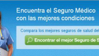 Nuevo comparador de Seguros de Salud, disponible en iAhorro.com
