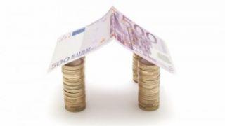 Todas las posibles trampas de las hipotecas