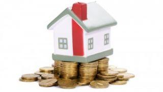 Claves para conseguir una cuenta vivienda rentable