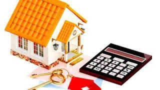 ¿Hay algo qué hacer si la administración alega que mi casa vale más?